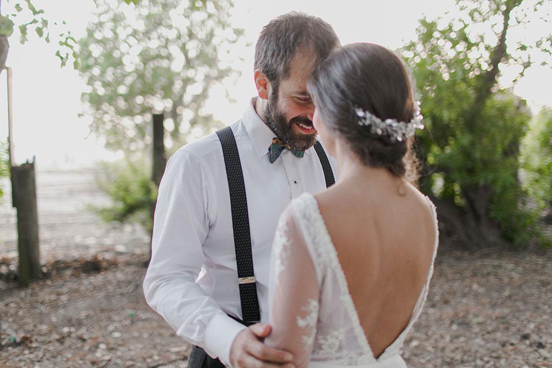novios-mirándose-wedding-planner-www.bodasdecuento.com