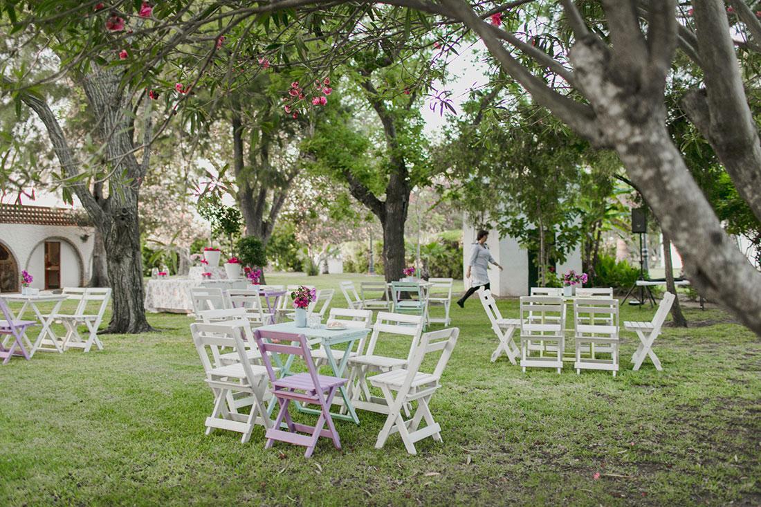 cóctel-cortijo-boda-www.bodasdecuento.com