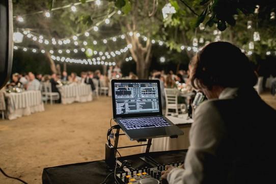 música-boda-al-aire-libre-www.bodasdecuento.com