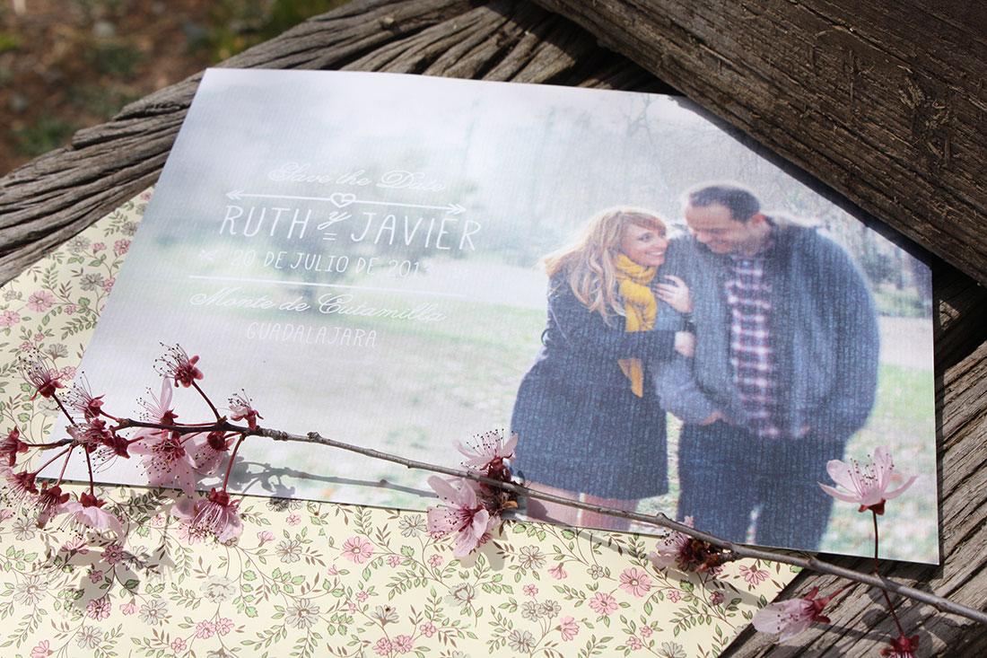 Invitaciones-con-fotos-www.bodasdecuento.com