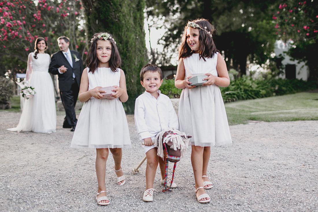 niños-entrando-ceremonia
