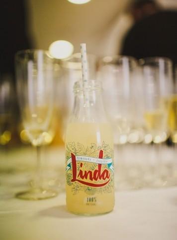 limonada linda bodas www.bodasdecuento.com