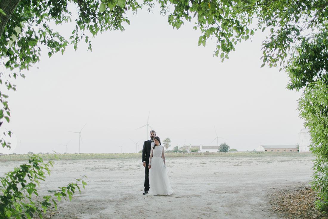 novios-cortijo-www.bodasdecuento.com