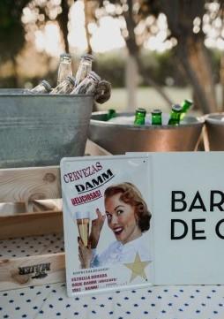 barra-de-cervezas-www.bodasdecuento.com