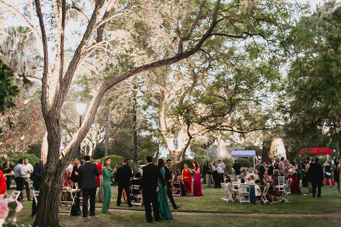 boda-en-un-cortijo-www.bodasdecuento.com