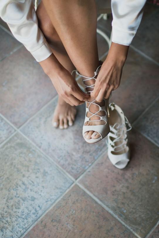 preparativos-novia-www.bodasdecuento.com