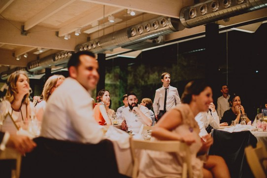 invitados www.bodasdecuento.com