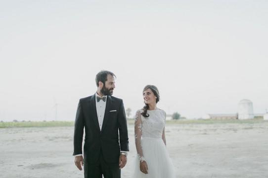 novios-wedding-planner-andalucia-www.bodasdecuento.com