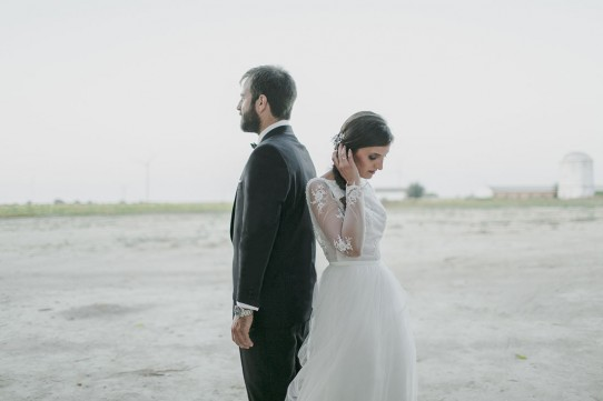 novios-andalucia-www.bodasdecuento.com