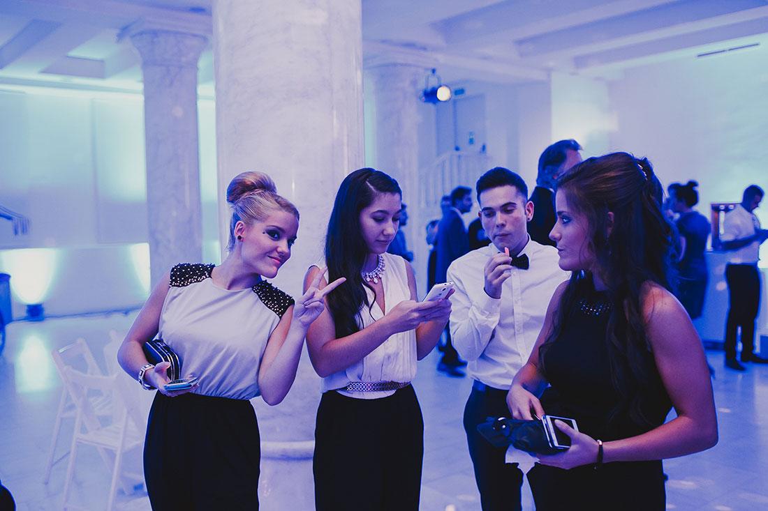 invitados 2.0 www.bodasdecuento.com