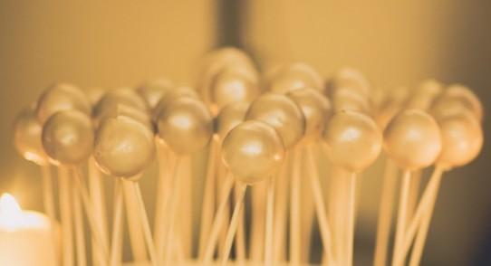 cakepops boda industrial 222.bodasdecuento.com