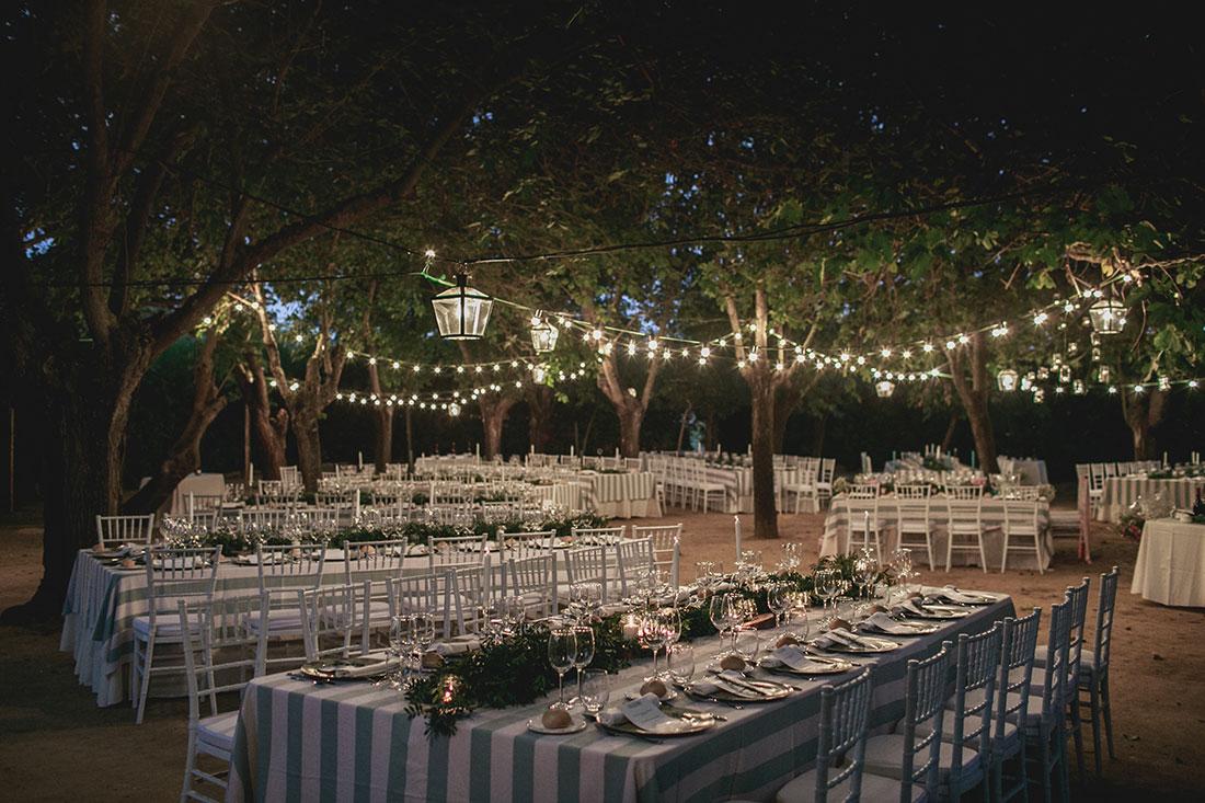 boda-al-aire-libre-en-un-cortijo-www.bodasdecuento.com