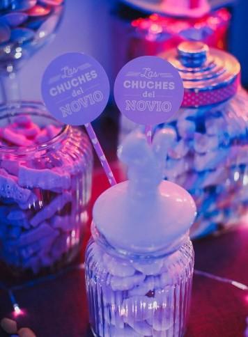 yummy bar madrid www.bodasdecuento.com