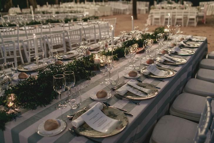 mesa-wedding-planner-cadiz-www.bodasdecuento.com