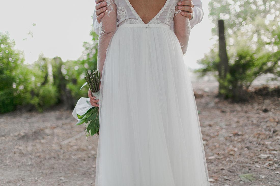novia-vaporosa-www.bodasdecuento.com