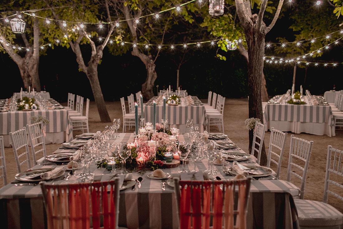 mesa-de-novios-romántica