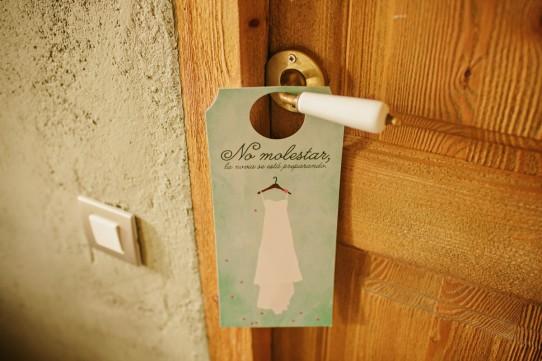 idea preparativos novia www.bodasdecuento.com