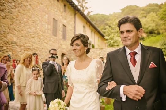 entradanoviaceremonia www.bodasdecuento.com