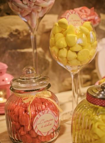 candy bar rosa www.bodasdecuento.com