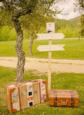 photobooth maletas vintage www.bodasdecuento.com