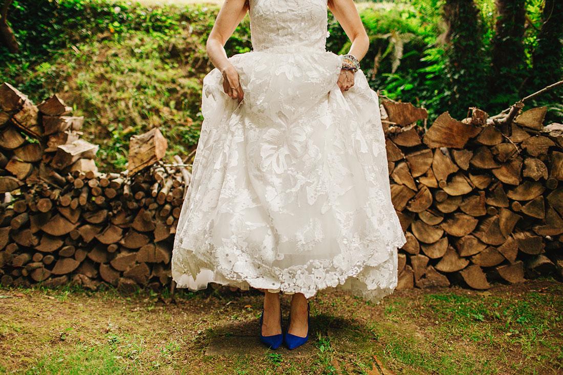 wedding planner girona www.bodasdecuento.com