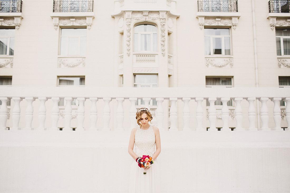 Modern-bride-www.bodasdecuento.com