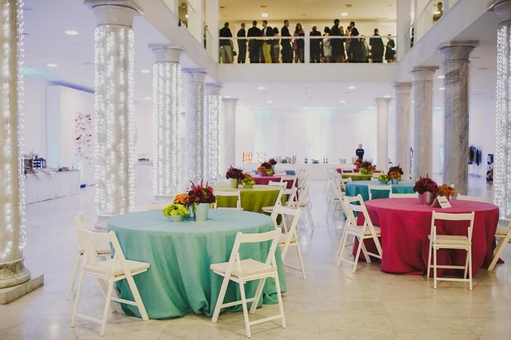 wedding-planner-boda-Madrid www.bodasdecuento.com