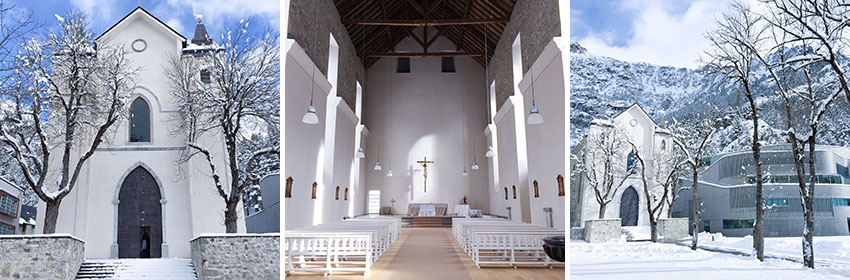 iglesia-balneario-panticosa
