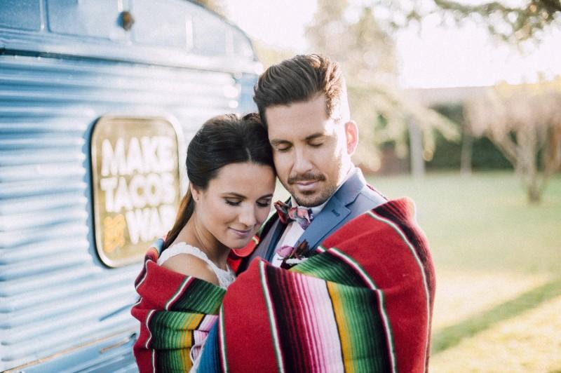 manta mexicana boda www.bodasdecuento.com