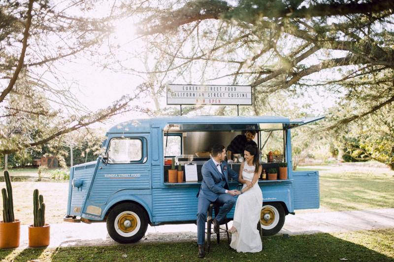 1o consejos para recién prometidos www.bodasdecuento.com