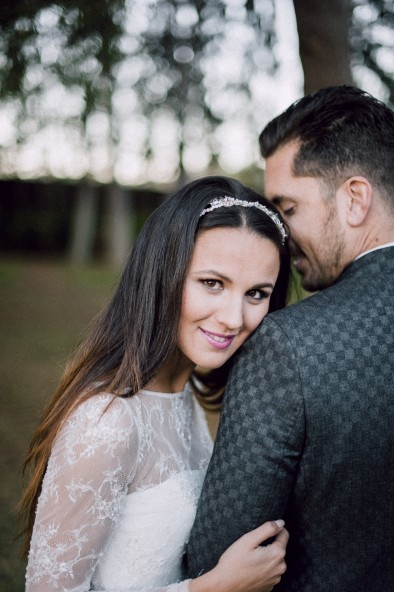 boda en masia ribas www.bodasdecuento.com