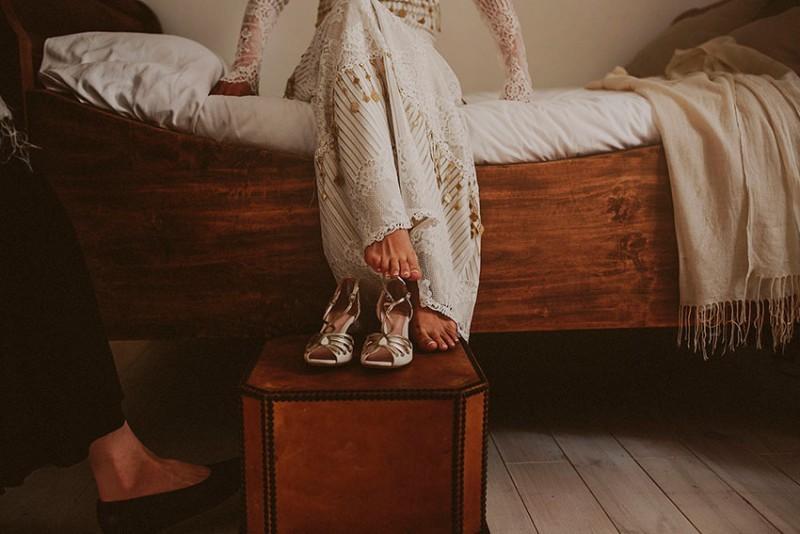 zapatos de novia www.bodasdecuento.com