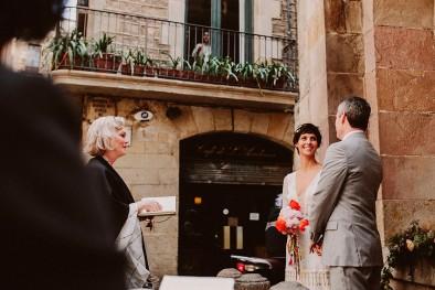 boda en barcelona www.bodasdecuento.com