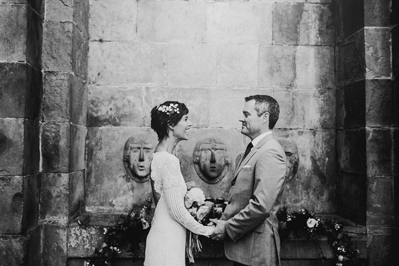 elopement en barcelona www.bodasdecuento.com