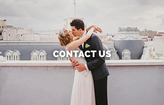 contacto bodas de cuento www.bodasdecuento.com