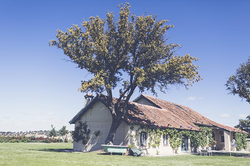 finca aldeallana segovia www.bodasdecuento.com
