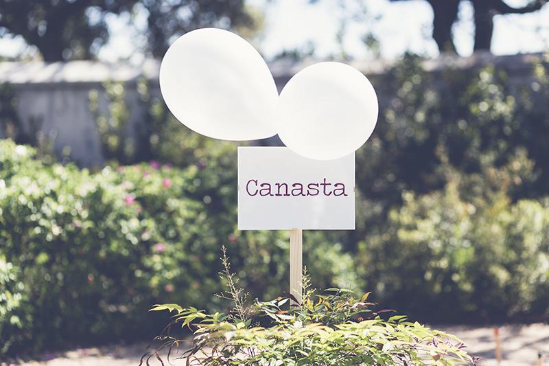 decoracion boda segovia www.bodasdecuento.com