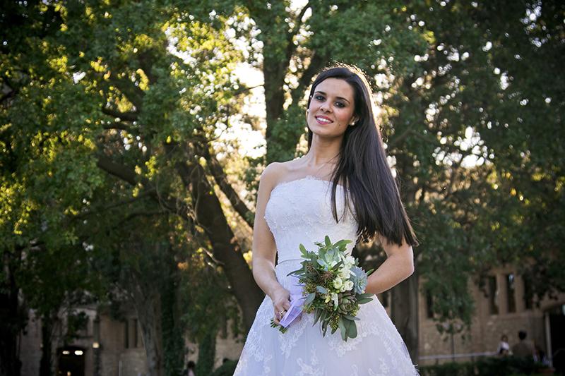 bodas de cuento evento rosa clara codorniu www.bodasdecuento.com