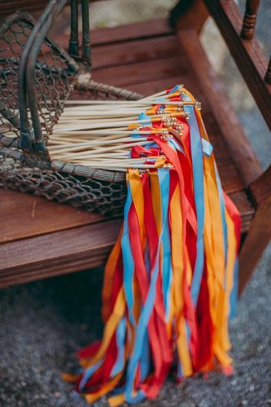agitadores boda recepción invitados www.bodasdecuento.com