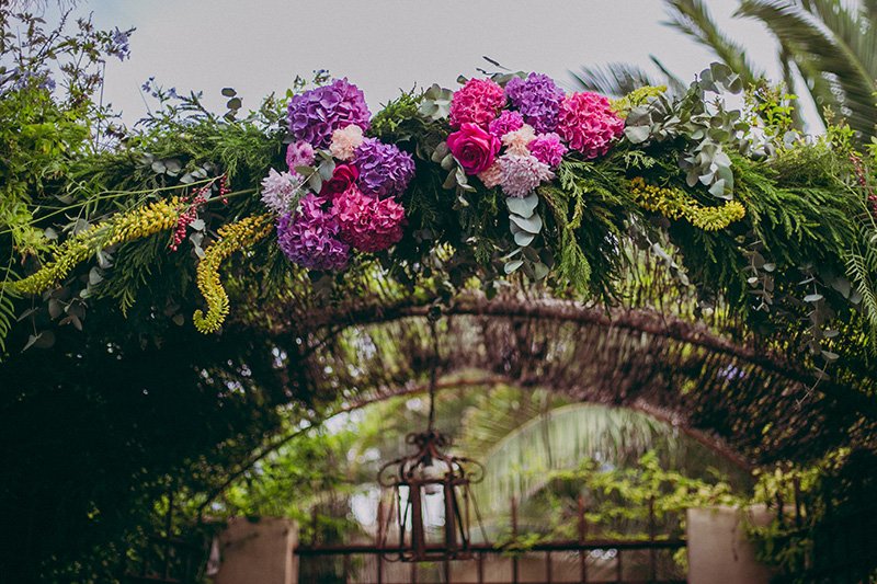 ceremonia up wedding recepción invitados www.bodasdecuento.com