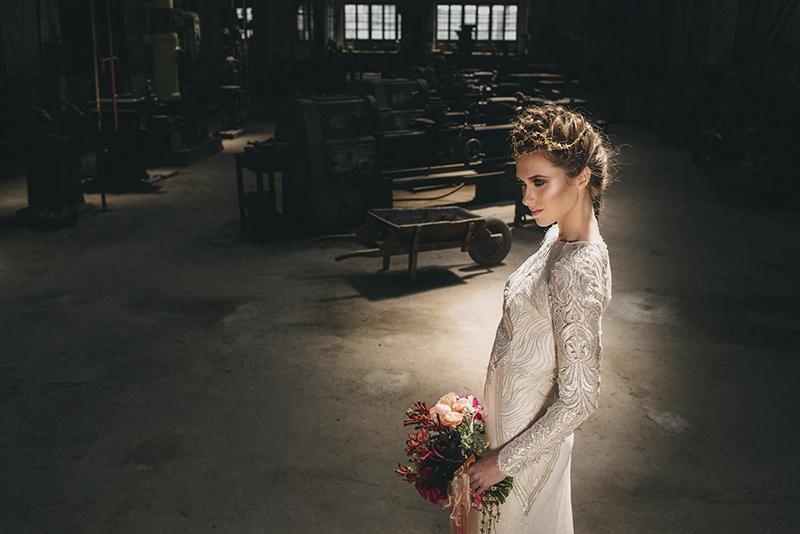 bodasdecuento-inspiración-industrial (49)