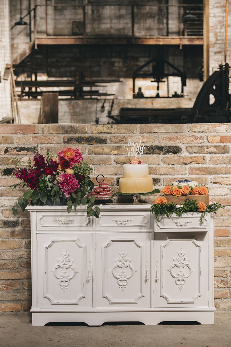 mesa dulce www.bodasdecuento.com