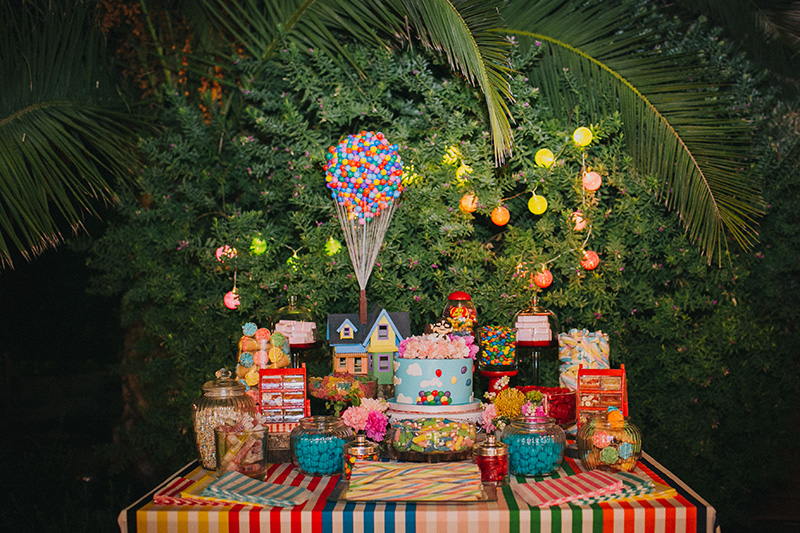 candy-bar-up-wedding recepción invitados www.bodasdecuento.com