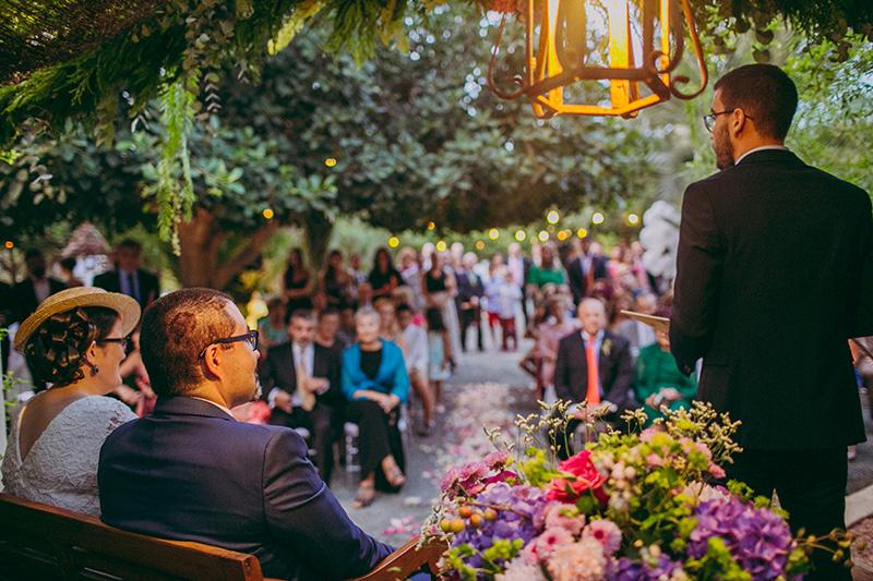 invitados ceremonia up recepción invitados www.bodasdecuento.com