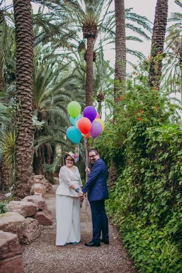 novios-boda-up www.bodasdecuento.com