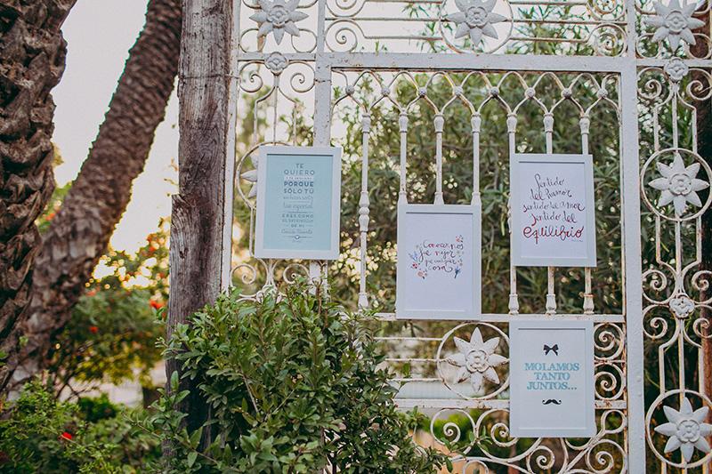 wedding planner www.bodasdecuento.com