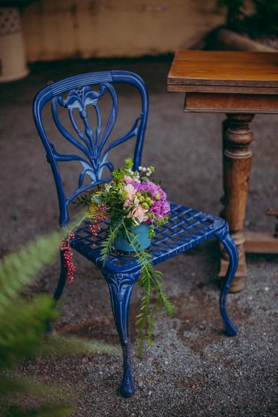 bienvenida invitados recepción invitados www.bodasdecuento.com