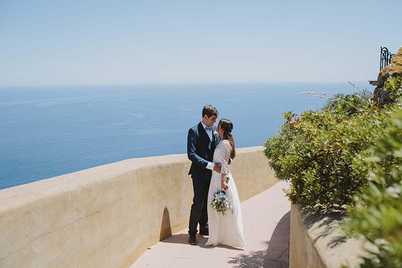boda-costabrava-109
