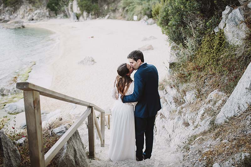 boda-costabrava-230