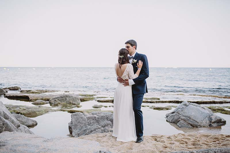 boda-costabrava-240